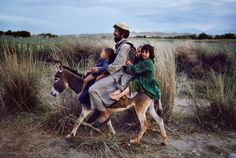 Steve McCurry | OLDSKULL.NET