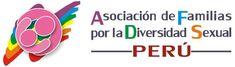 Logotipo de FDS Perú