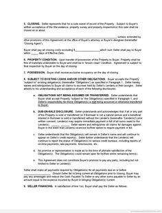 assignment of beneficial interest Illinois compiled statutes  by an interest in real property or secured by a collateral assignment of a beneficial interest in an illinois land trust holding title .