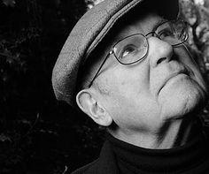 Meubelontwerper Martin Visser (1922-2009) voelde zich goed thuis bij de strakke lijnen en functionaliteit van de Nieuwe Zakelijkheid.