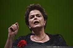 RS Notícias: Odebrecht diz que Dilma sabia de caixa 2