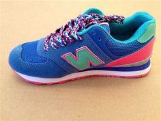 Cheap 2015 otoño nuevas zapatillas zapatos deportivos para hombres las mujeres zapatillas MUJER zapatos Correr Jogging Zapatos amantes de los zapatos, Compro Calidad Moda Hombre Sneakers directamente de los surtidores de China: