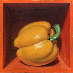 Shop for ArtAppealz Paige Wallis 'Yellow Bell' Removable Wall Art. Get free delivery On EVERYTHING* Overstock - Your Online Art Gallery Shop! Vinyl Wall Art, Wallis, Medium Art, Online Art Gallery, Still Life, Coffee Shop, Contemporary Art, Stuffed Peppers, Illustration