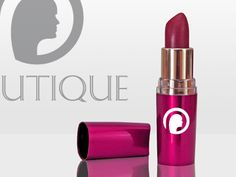 Beautique is a logo for woman beauty related services and products. The motive of the logo is a woman's head. It comes with flat (no gradients, better for screen printing), reverse for printing on dark backgrounds, and black monochrome versions. You can see more ready-made logo designs that are currently available for purchase at logobrary.com