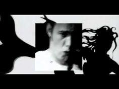 Edwyn Collins - Girl Like You