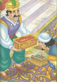 52 de povesti pentru copii.pdf Princess Zelda, Painting, Fictional Characters, Painting Art, Paintings, Fantasy Characters, Painted Canvas, Drawings