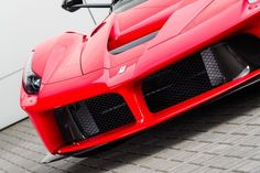 "LaFerrari  #ferrari #laferrari #supercars #exoticcars #meancars #dreamcars #rossoferrari#classiccar #luxurylifestyle #luxurycars #billionairetoys #millionairetoys #photooftheday #follow4follow #like4like #instalike #picoftheday #instadaily #instafollow #followme #bestoftheday #instacool #europeancars #europa #hotccars"""