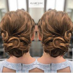 #hair #hairstyle #włosy #salon #fryzjerlodz #fryzjer #pasja #klimczakhairdesigners #lodz #łódź #cut #fryzjerlodz #poland #pasja #iamklimczakhair #color #sombre #ombre #women #usmiech