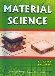 Mechanical engineering hand book pdf pinterest pdf mechanical material science pdf fandeluxe Gallery