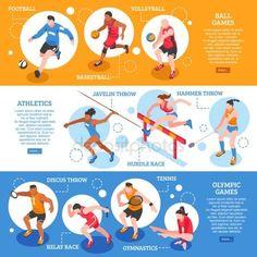 Картинки по запросу бегущие спортсмены