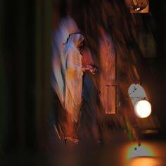 #wearejustlight #sootc