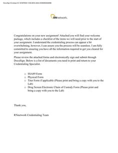 Cover Letter Examples For Internships Cover Letter For Internship Position Criminal Justicelooking For .