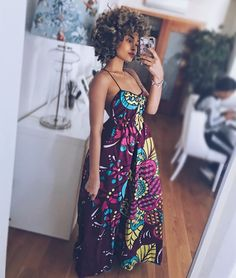 Modern Trendy Ankara Styles For Ladies African Wear Dresses, Latest African Fashion Dresses, African Inspired Fashion, African Print Fashion, Africa Fashion, African Attire, Moda Afro, Ankara Long Gown Styles, Ethno Style