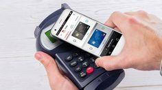 Con #VodafonePay si paga con lo #smartphone http://www.lastampa.it/2016/02/22/tecnologia/news/con-vodafone-pay-si-paga-con-lo-smartphone-ITOeX1qHohRXWDOW3W4qxL/pagina.html?utm_source=dlvr.it&utm_medium=twitter