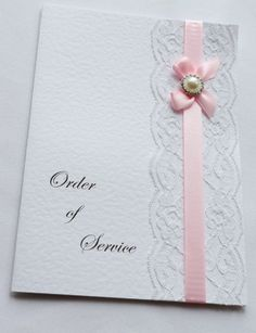 Available from www.vintagelaceweddingcards.co.uk