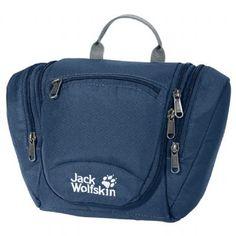 Jack Wolfskin Travel Accessories Stowaway 24 Pack Rucksack 46 cm online kaufen | OTTO