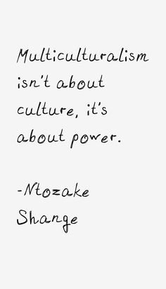 Ntozake Shange '70 Authors, Writers, Ntozake Shange, She Quotes, Citizenship, American Women, Writing Inspiration, Black History, Truths