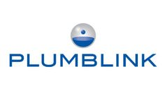 Plumblink is on board our sponsor team Board, Sign, Planks