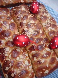 Food And Drink, Easter, Breakfast, Breakfast Cafe