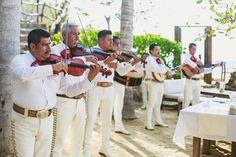 Mariachi band performing live #WeddinngsInMexico #DestinationWeddings #weddingIdeas Our Wedding, Destination Wedding, Metzger, Puerto Vallarta, Weddingideas, Rio, Guitar, Adventure, Entertainment