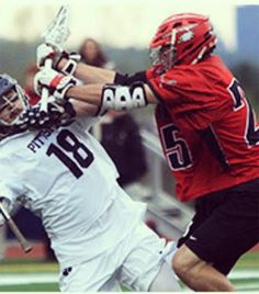 .@ConnectLAX boys' recruit: Penfield (NY) 2016 MF Buse' commits to Western New England - http://toplaxrecruits.com/connectlax-boys-recruit-penfield-ny-2016-mf-buse-commits-to-western-new-england/