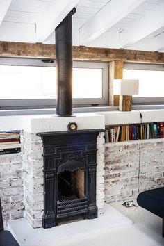 Art Nouveau, Minimalism, Home Appliances, Wood, Interior, Modern, Ideas, Home Decor, House Appliances