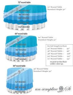 Taffetta Petal Tablecloth Round Petal Table cloths by UnSempliceSi Wedding Tips, Trendy Wedding, Diy Wedding, Wedding Tables, Wedding Decor, Reception Decorations, Event Decor, Table Decorations, Centerpieces