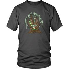 Game of Clones Ver. 2 Mens T-Shirt