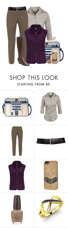"""""""SW: The Force Awakens 