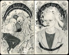 Angie Hoffmeister | ARTNAU