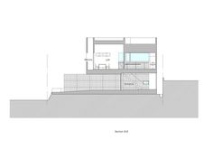 Galeria - Casa TER / Kikumi Kusumoto | Ks ARCHITECTS - 26
