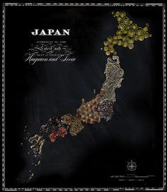 foodmap1