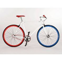 #bicycles #bicicletta