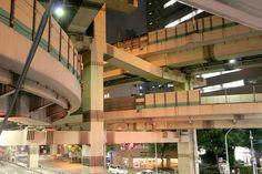 File:Hakozaki Junction - 04.jpg