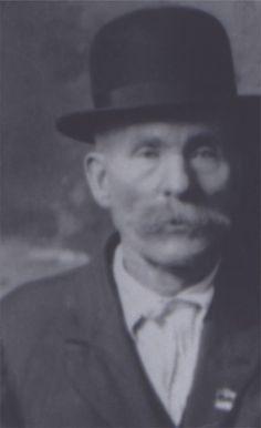 Wilhelm Konig ~ 1851 Germany - 1925 CA