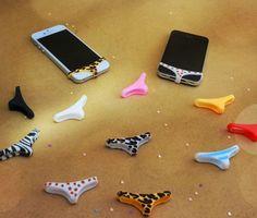 Smartpants para smartphone para smarpeople :D