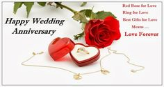 http://www.yepsms.com/category/anniversary-sms/- Another year to create Precious memories together. Another year to discover New things about each other. Another year to strengthen A marriage that defines forever.