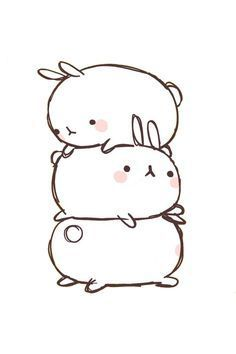 Drawings google search cute pinterest drawings search and