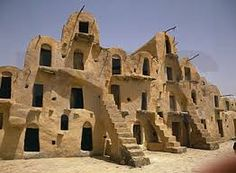 architecture africa images - Google Search