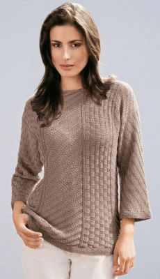 Find and save knitting and crochet schemas, simple recipes, and other ideas collected with love. Ladies Cardigan Knitting Patterns, Baby Booties Knitting Pattern, Knit Vest Pattern, Sweater Knitting Patterns, Lace Knitting, Knitting Designs, Knit Crochet, Simple Knitting, Girls Fall Fashion