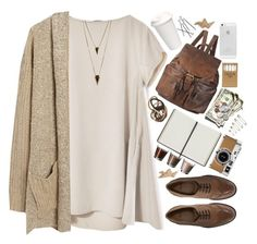 Untitled #468 by dice34 on Polyvore