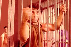 Sunny Deol films that pack a punch, literally!