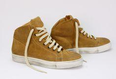 Runnerbull Boots Urban Sneakers