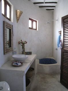 Check out this awesome listing on Airbnb: Kwacha House. A private beach house - Villas for Rent in Jambiani