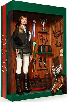 Barbie Dolls Diy, Mattel Barbie, Diy Doll, Vogue Paris, Paris December, Pastel Fashion, Living Dolls, Barbie World, Toy Store