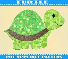 felt apples applique - Google Search | Appliqué ideas | Pinterest ... : quilting applique patterns free download - Adamdwight.com