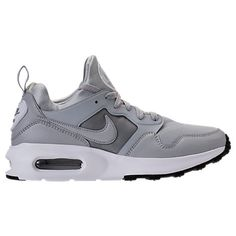 17 Best Shoes images   Shoes, Sneakers nike, Sneakers