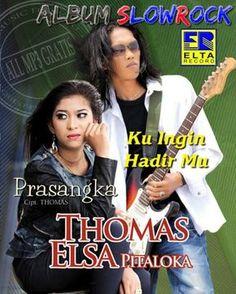 Thomas Elsa – Ku Ingin Hadirmu All Gratis All Gratis Dj Remix Songs, Music Songs, My Music, Free Mp3 Music Download, Mp3 Music Downloads, Islam, Indie Movies, Film Quotes, Album
