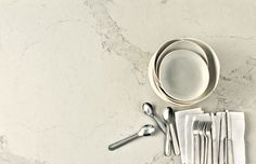 At Caesarstone, quartz countertops are our specialty and passion. Stone, Interior Spaces, Calacatta Marble, Calacatta Nuvo, Kitchen Gallery, Great Rooms, Natural Stones