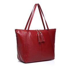 7d591f61b2 106 Best handbags images